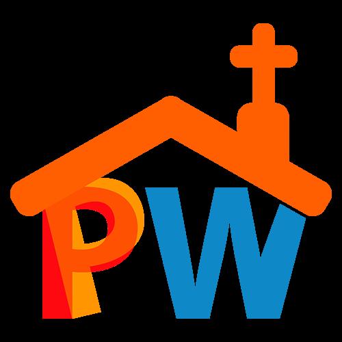 logo-parroquiaweb